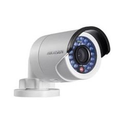 "Hikvision DS-2CD2012-I 1.3MP IR Mini Bullet Camera Model: DS-2CD2012-I | Brand: Hikvision DS-2CD2012-ICameraImage Sensor:|1/3"" Progressive Scan CMOSMin. Illumination: