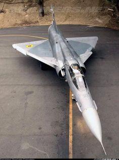 Ecuadorian Air Force Atlas Cheetah C Military Jets, Military Aircraft, American Air, Airplane Design, Aircraft Photos, Jet Plane, War Machine, Air Force, Fighter Jets