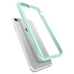 Etui do Iphone 4S