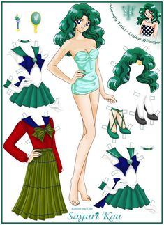 . * Google for Pinterest pals1500 free paper dolls at Arielle Gabriels The International Paper Doll Society also Google free paper dolls at The China Adventures of Arielle Gabriel *