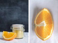 Crème pour les mains Self-made - Je vous remercie de votre bon | Lily.fi