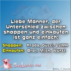Der-Unterschied-Shoppen-und-einkaufen