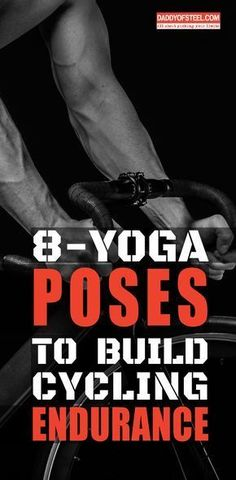 Yoga is a sort of exercise. Yoga assists one with controlling various aspects of the body and mind. Yoga helps you to take control of your Central Nervous System Cycling Motivation, Cycling Quotes, Cycling Tips, Road Cycling, Road Bike, Bicycle Workout, Cycling Workout, Cycling Stretches, Yoga For Cyclists