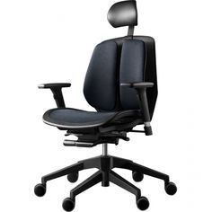 AttentionGrabbing Best Office Chair For Bad Back furnishings for Home Décor Ideas from Best Office Chair For Bad Back Design Ideas Collections. Find ideas about  #bestofficechairforbackandneckpain #bestofficechairforbackpainnz #bestofficechairforbackpainuk #bestofficechairforlowerbackpainreviews #thebestofficechairforabadback and more