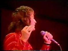[Playlist - 23 Full Bee Gee's Concerts / Shows / Albums - Mostly Concerts] - Bee Gees - FuLL Concert - Live Melbourne 1974