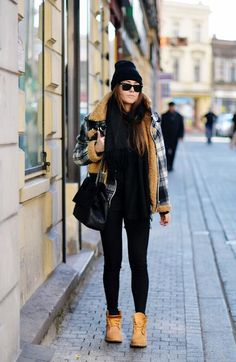 72d59c147a7b 41 Best Style images in 2019