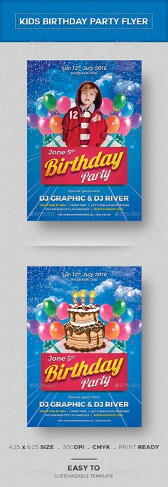 Anniversary Invitation Anniversary invitations, Psd templates and - Invitation Flyer Template