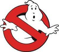 Una storia strana a cura di Giovanni Iustulin | Rolandociofis' Blog Cartoon Logo, Cartoon Pics, Cartoon Characters, Ghostbusters Party, Arte Punk, Ghost Busters, 90s Cartoons, Iron Age, Horror Films