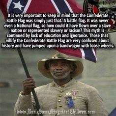 Image result for hk free north carolina silent sam black confederate