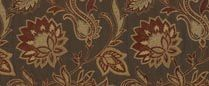 Swatch Box curtains Fabric http://www.curtains2bedding.com