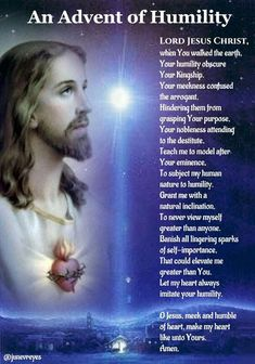 Advent Prayers, Angel Prayers, I Love The Lord, Faith In Love, Catholic Quotes, Catholic Prayers, Bible Scriptures, Bible Quotes, Freedom In Christ
