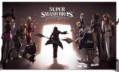 Welcome to smash Joker! - Welcome to smash Joker! Persona 5 Memes, Persona 5 Anime, Persona 5 Joker, Super Smash Bros Memes, Nintendo Super Smash Bros, Super Smash Ultimate, Otaku, Video Game Art, Manga