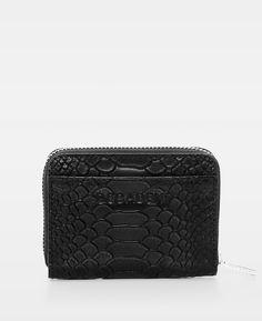 Decadent Mini zip wallet  - Decadent - Officiel Webshop