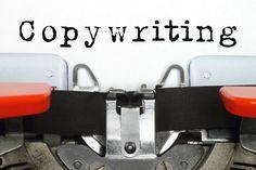 How to be a #Copywriter: