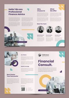 Brochure Design Layouts, Page Layout Design, Graphic Design Brochure, Sports Graphic Design, Magazine Layout Design, Brochure Template, Brochure Cover Design, Flyer Design Inspiration, Brochure Design Inspiration