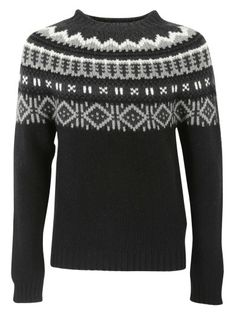 MONCLER Moncler Tricot Sweater. #moncler #cloth #sweaters