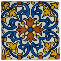 236 best decorating with talavera tiles images on pinterest