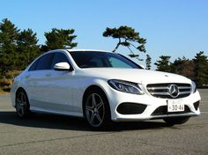 New Car Driving Data 2015|Gallery|Gainer.jp[ゲイナー.jp]