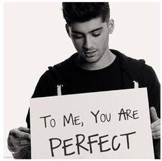 You too!!