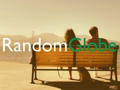 News Songs, Chill, Paradise, Dance, Outdoor Decor, Youtube, Channel, Track, Musica