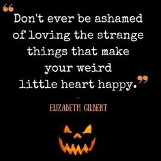 Watch Fashion Trends To Keep Your Style Updated - I am many - halloween quotes Gothic Quotes, Dark Quotes, Autumn Quotes And Sayings, Sweet Quotes, It Goes On, Halloween Fun, Quotes About Halloween, Happy Halloween Quotes, Texts