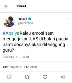 We be screaming Go! Quotes Lucu, Quotes Galau, Funny Tweets Twitter, Twitter Quotes, Some Quotes, Best Quotes, Funny Texts, Funny Jokes, Text Jokes