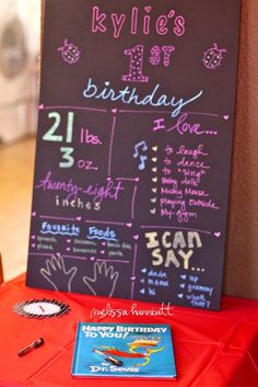 """Photo 18 of 39: Ladybug Polka Dot / Birthday """"Kylie's 1st Birthday""""   Catch My Party"""