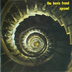 Found Right On (Hippie Dream) by The Bevis Frond with Shazam, have a listen: http://www.shazam.com/discover/track/143343202