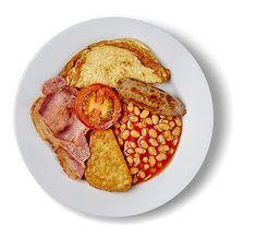 Breakfast FY16