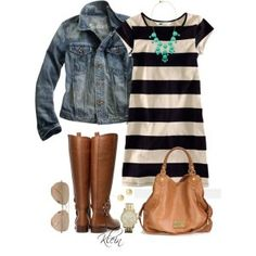 casual-outfits-43