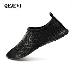 40098493b1f85a Sport Center  Cheapest 2018 QEJEVI Wet Water Sport Shoes Women Men Aqua  Barefoot Summer Sea Surf Beach Shoes for Swimming Walking Yoga Footwear  Sneaker