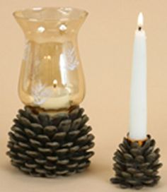http://www.woodlandthings.com/25613%5B1%5D%2520500.jpg Lights for a cosy christmas