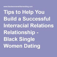 Join. black dating websites for successful men and women think, that