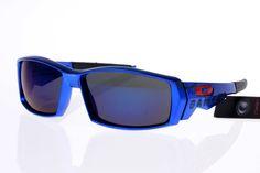 Oakley Flak Jacket Sunglasses Black Deep Blue Frame Black Lens 0309 [ok-1309] - $12.50 : Cheap Sunglasses,Cheap Sunglasses On sale