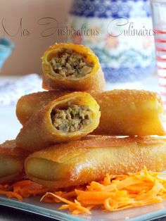 Ramadan recipes 361906520036428721 - beick a la viande hachee 1 Source by gallyisa Ikea Kallax Hack, Ramadan Recipes, Cooking Recipes, Healthy Recipes, Middle Eastern Recipes, Appetisers, Appetizers For Party, Quesadilla, Food Styling