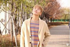 Boo Seungkwan #booseungkwan