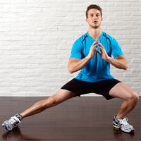 Watch: Best Squats for Runners | Runner's World and take THE herb for good health and beauty skin caRE BY WWW.PATSIRI.COM
