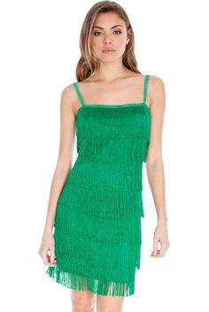 Pinterest 1920s flapper flapper dresses and flappers
