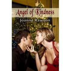 #Book Review of #AngelofKindness from #ReadersFavorite - https://readersfavorite.com/book-review/32458  Reviewed by Anne-Marie Reynolds for Readers' Favorite  Angel of Kindness by Joanne Rawson is a romantic Christmas comedy, a short story for that long train journey or car ride. Megan Shepherd used to love Christmas. But then she used to love her husband as well until he ran off with a cleaner. Now she faces her first Christmas as a divorcee, spending it with her hippie mother, who is also…