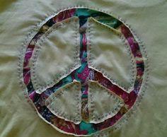 Fabric Scraps, My Works, Symbols, Art, Art Background, Fabric Remnants, Kunst, Performing Arts, Glyphs
