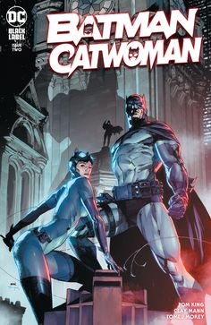 Rare Comic Books, Comic Book Covers, Catwoman Selina Kyle, Vigilante, Black Batman, Batman Wallpaper, Batman Artwork, Batman And Catwoman, Arte Dc Comics