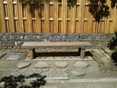 Japanese Gardens, Oregon