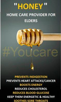 #Honey– a home care provider for #elders   http://www.youcare.in/care/find/senior-care/35   #eldercaretips #seniorcareinchandigarh #seniorcareinpanchkula #elderlycareinchandigarh #caregiversforledersinchandigarh #seniorcaregiversinchandigarh #youcare #motivation #life #india  #inspirationalquotes #qotd #inspirationalimages
