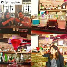 #Repost via @mapplinks Just another day at work!  #hustlers #social #cosmopolitan #shots #bangalore #sales #meetings #bluecuracao #vodka #oldmonk #cocktails #fun #digitalmarketers #growthhackers #bangalore #picoftheday #layout #l4l #officeday