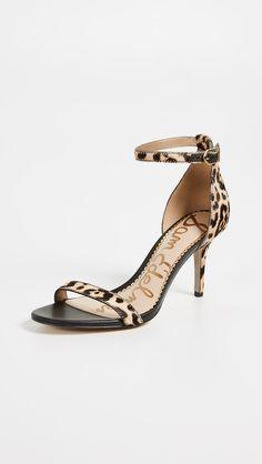 e054d281daf 34 Best style images | Ankle straps, Dress sandals, Sandals