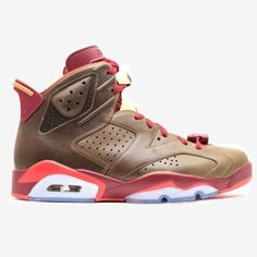 is air jordan 6 retro cigar rw umbr chllng rd-tm rd-mtllc online legit.  Joshua Wu · My Kicks 92230409d