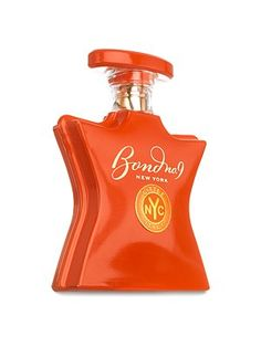 Bond No. 9 New York Little Italy perfume #saksfifthavenue