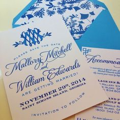 themed save the date inspired by We love the classic custom I Custom by Nico and Lala Custom Wedding Invitations, Wedding Invitation Suite, Wedding Stationery, Invites, Save The Date Designs, Fall Patterns, Wedding Welcome Bags, Stationery Paper, Stationery Store