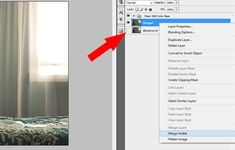 Have you ever taken a photo of a wonderful moment and then felt disappointed that it didn't turn out? If so, here is a Photoshop tutorial to show how you can transform an ordinary picture into a dream.