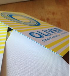 Lovely little package!  bezigncreative.com http://uk.moo.com/products/luxe/postcards.html